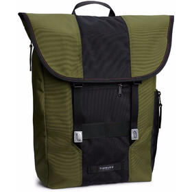 Timbuk2 Swig Backpack rebel